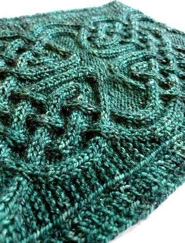 celtic knitting patterns 17 best images about knitting patterns tips on
