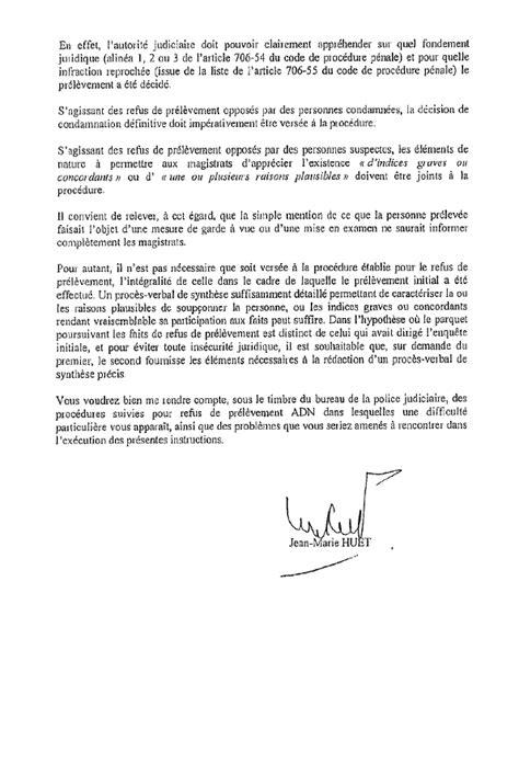 Exemple De Lettre Pour Demande De Nationalitã Exemple De Lettre Recours Gracieux Pour Refus De Naturalisation Comment Faire Un Cv 2018