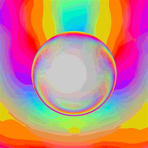 imagenes en movimiento media tumblr gifs no apto para epilepticos taringa