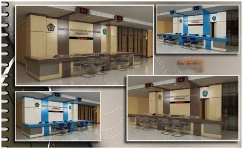 desain interior kontrakan desain rumah kontrakan 2015 rumah minimalis 2015