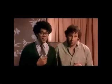 the ram hours the it crowd memory is ram 8 hours