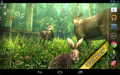 Desktop Background: Live Wallpaper Hd Android Download