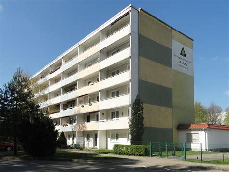 Wohnung Mieten Berlin Genossenschaft by Wohnung Archive Aufbau Strausberg Eg