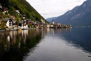 Car Rental Zell Am See Zell Am See Travel Guide Useful Information To Visit Zell
