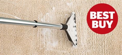 Which Carpet To Buy Uk - best buy carpet cleaners which