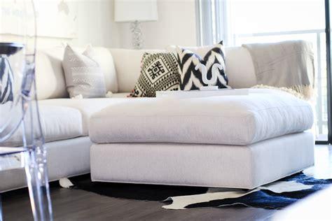 Home Decor Ga by Home Decor Stores Ga 28 Images 60 Home Decor Atlanta