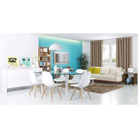 4 pics 1 word first class sofa sof 225 3 lugares acqua class 07 linho bege
