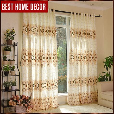 home decor blinds aliexpress com buy best home decor finished window