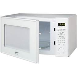 sharp r331zs carousel countertop microwave oven 1 1 cu ft