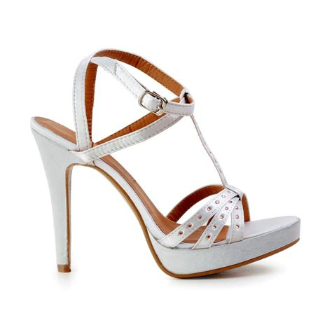 cheap white sandals 2015 summer cheap white rhinestone shoes