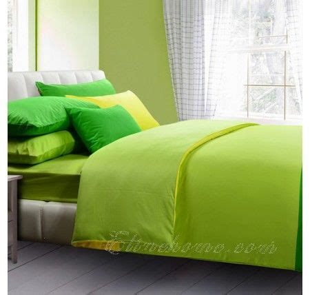 Solid Yellow Comforter by 1000 Images About Solid Cotton Bedding On