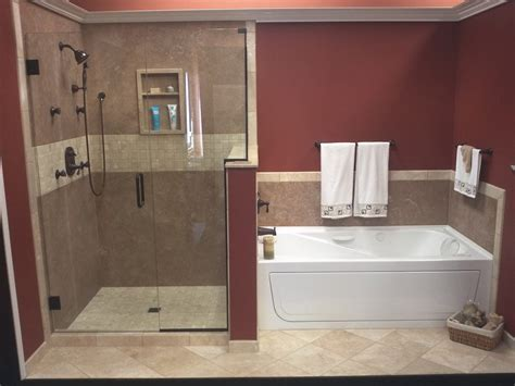 RE BATH MEMPHIS   Memphis, TN 38122   Angie's List