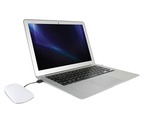 logitech mac ultrathin touch mouse t631 bluetooth mouse for mac