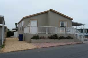 mobile homes for sale in oxnard ca cavareno home