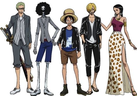 One Styling Z Brook Japver favorite onepiece