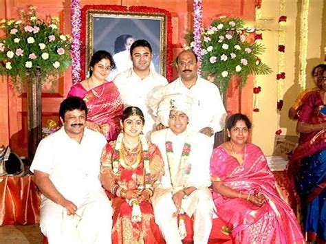 actor ajith wedding video actor vikram prabhu marriage video vijay ajith shalini