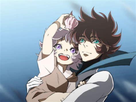 casshern sins ringo casshern sins zerochan anime image board
