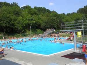 schwimmbad tauberbischofsheim freibad adelsheim water park at adelsheim parkscout de