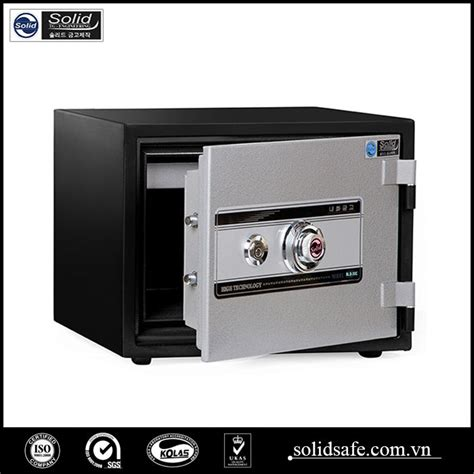 fireproof combination lock safe home safe box buy