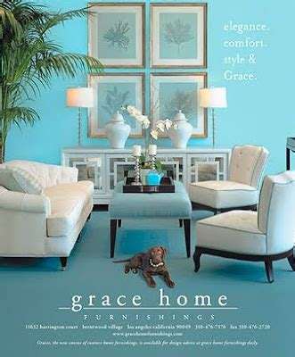 cherish toronto inspirational grace home furnishings