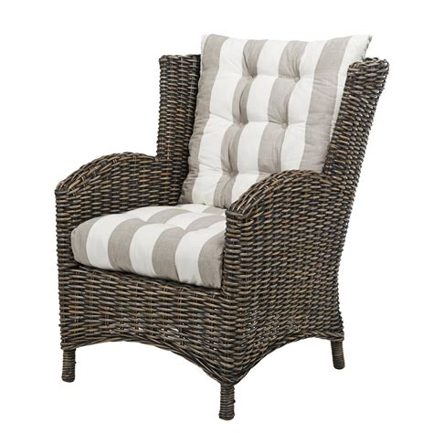 Rattan Armchairs by Squat Rattan Armchair Selection Of Rattan Armchairs