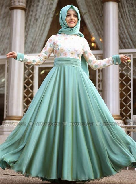 moda2015hijab con hijab y a la moda lubnamoda
