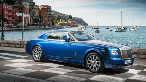2017 rolls royce phantom 2017 rolls royce phantom coupe hd car wallpapers free
