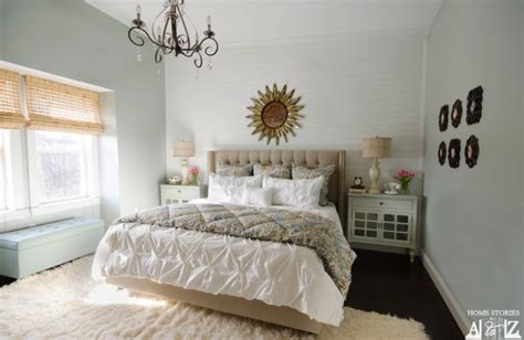 comfort gray bedroom master bedroom reveal home stories a to z