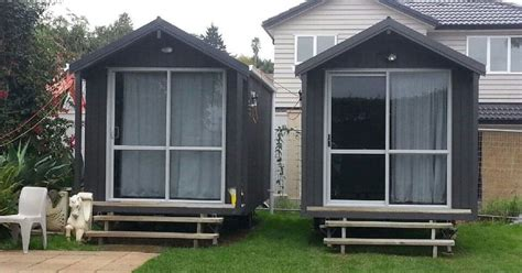 rent a room new zealand portable rooms for sale and rent in new zealand