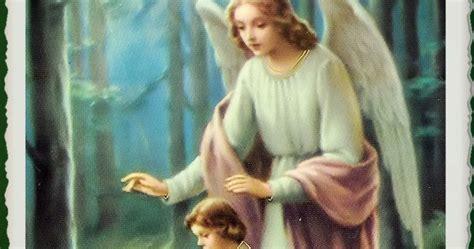 imagenes religiosas angeles custodios santa mar 237 a madre de dios y madre nuestra santos angeles