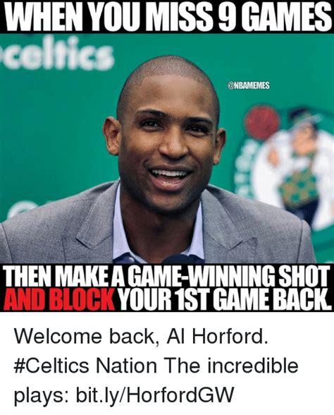Al Meme - 25 best memes about al horford al horford memes