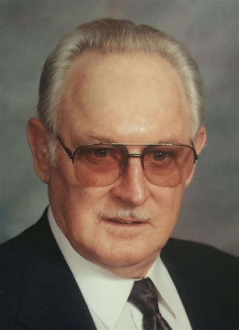 obituary for charles aloysius platt sr totzke funeral
