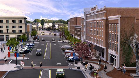 Laws In Nh Requarding Detox At Hospital by 3d Architectural Visualization Services Pixate Creative