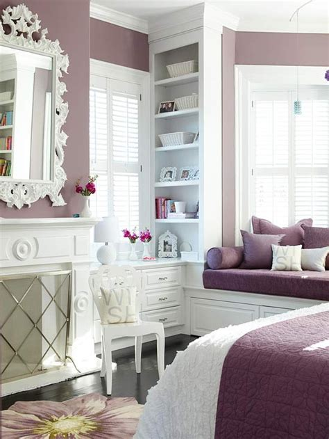 Violet Bedroom Colors Pet Friendly Home Decor Color Therapy Part 8 Violet