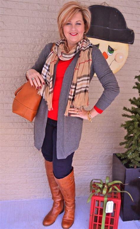 pinterest womens fashion over forty 1000 images about fashion over 40 fall winter edition