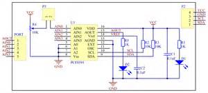 pin out wiring diagram get wiring diagram