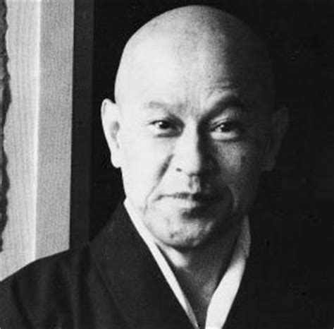 the true meaning of zen always well within