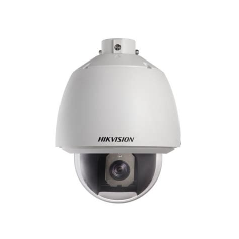 Ip Dome Hikvision Ds 2cd2710f I 1 3mp hikvision ds 2de5174 a 1 3mp ptz dome network 166 use ip ltd