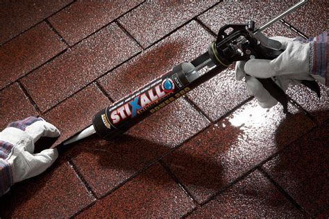 Stixall Extreme Power Sealant and Adhesive   Everbuild