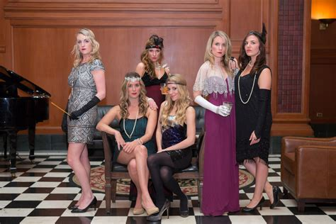 How To Take Wax Off Floor by How To Throw A Glam 1920s Murder Mystery Party The