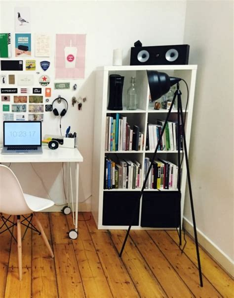 reducing clutter reducing clutter at home is easy with these 3 steps