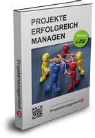 Fiscal Administration Paket 2 Ebook projektmanagement paket projekmanagement24