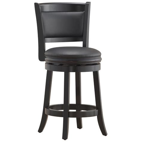 Swivel Counter Stools by Stools Design Extraordinary Swivel Counter Height Bar