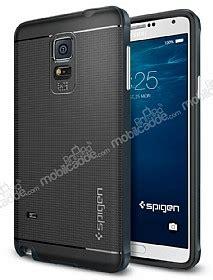Spigen Neo Hybird For Note 3 9000 spigen neo hybrid samsung n9100 galaxy note 4 koyu mavi