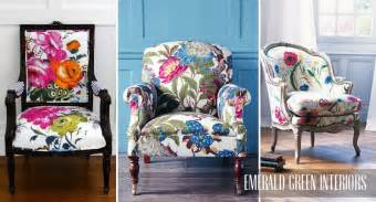 Phillips Upholstery A Lap Full