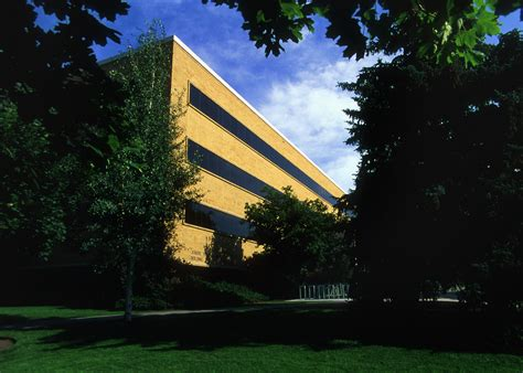 Byu Idaho Mba by Department Of Business Management