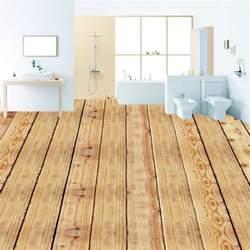 cheap laminate wood flooring free shipping beautiful laminate flooring free shipping get cheap