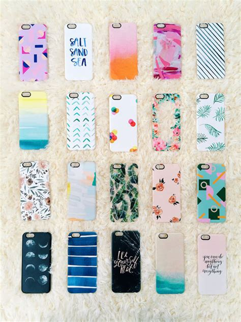 design love fest iphone case d e s i g n l o v e f e s t 187 introducing cell phone cases