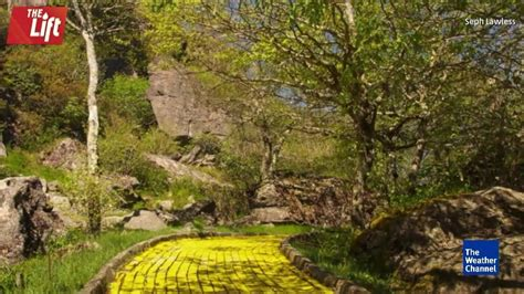land of oz theme park defunct nc land of oz theme park will reopen for limited