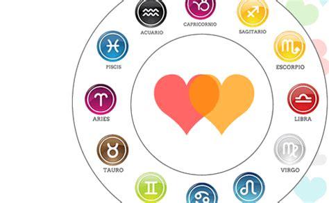 compatibilidad de los signos 161 descubre tu pareja ideal seg 250 n tu signo del zodiaco